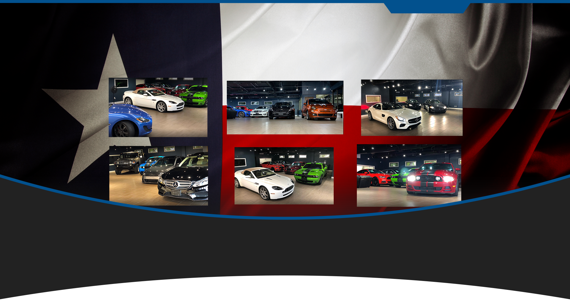 TX Auto Group Used Cars Houston TX Dealer