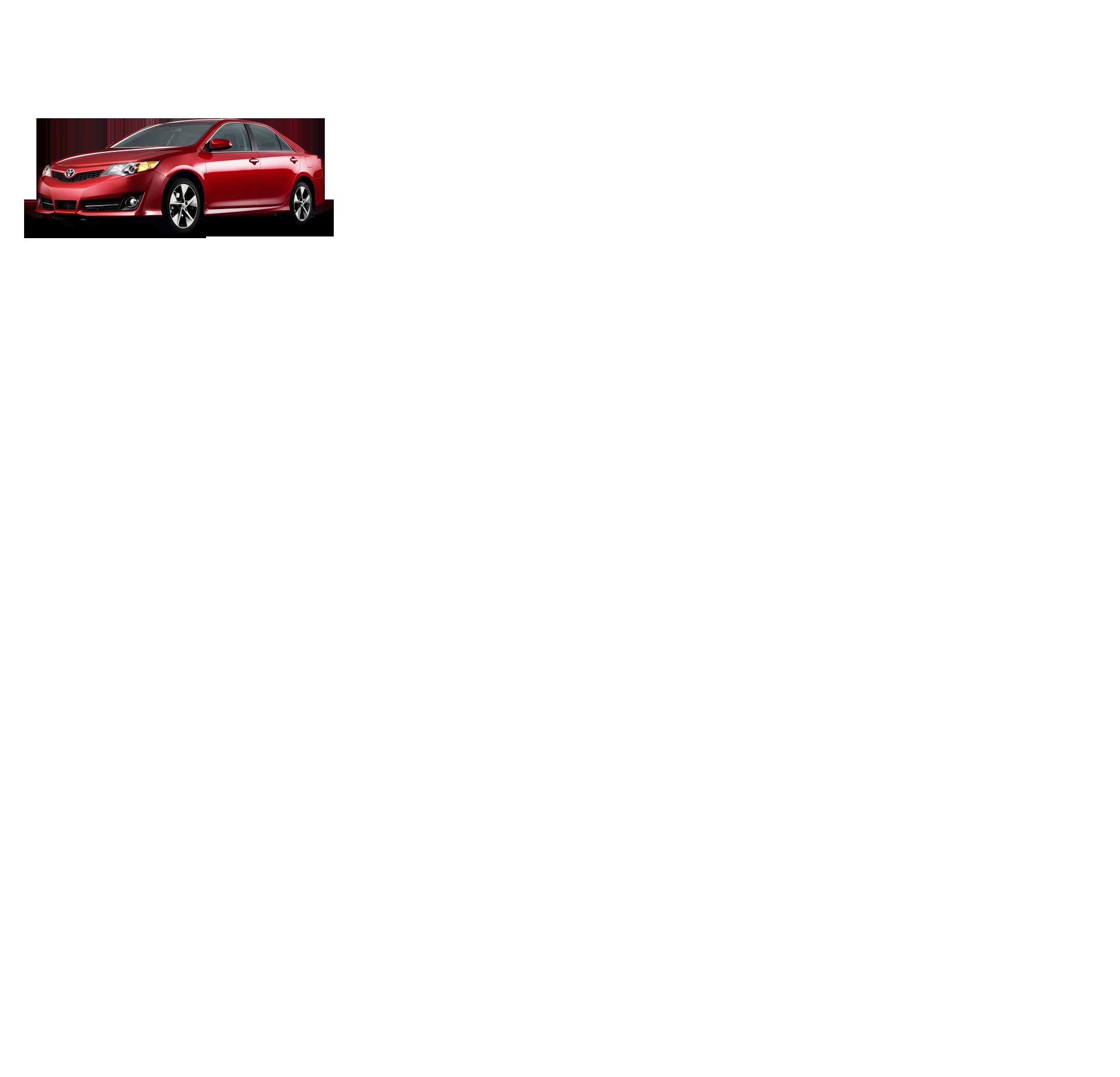 Super Service Used Cars Used Cars Milwaukee WI Dealer