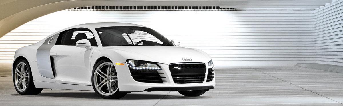 Best Car Dealerships In Roseburg