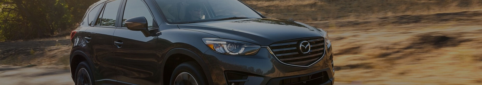 mazda large commercial toyota ispot orleans tv new ad