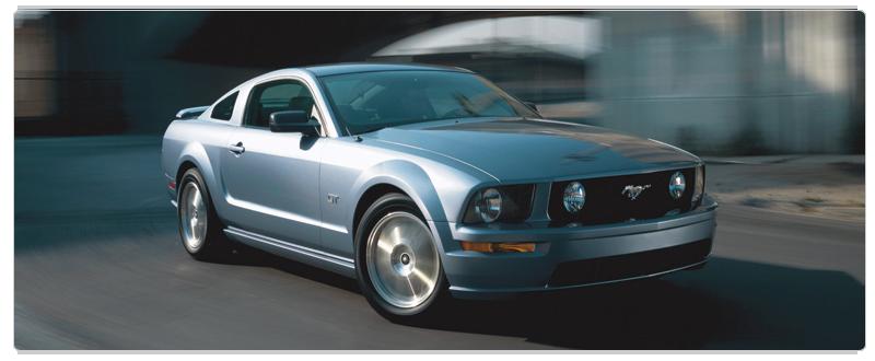 Vision Motorsports - Used Cars - Tulsa OK Dealer