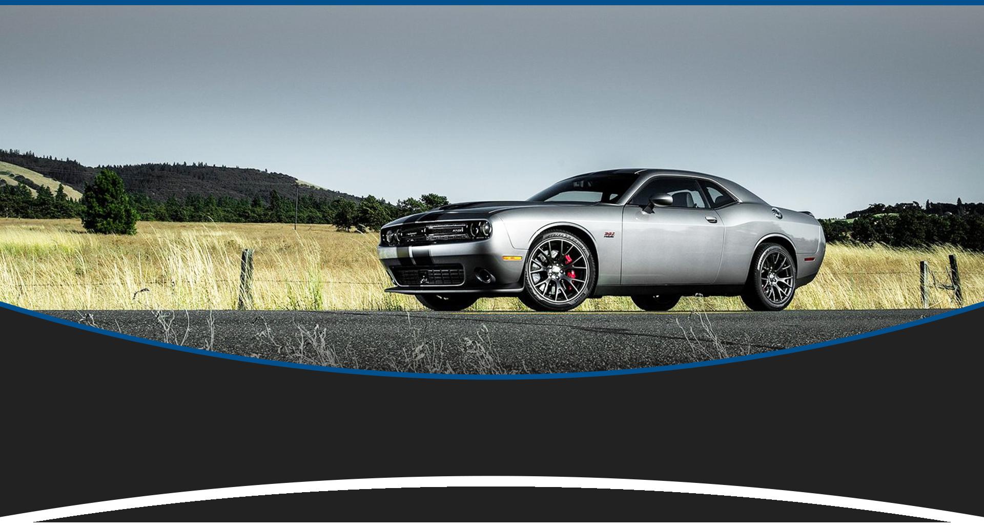 UNI Auto Sales Used Cars Cincinnati OH Dealer