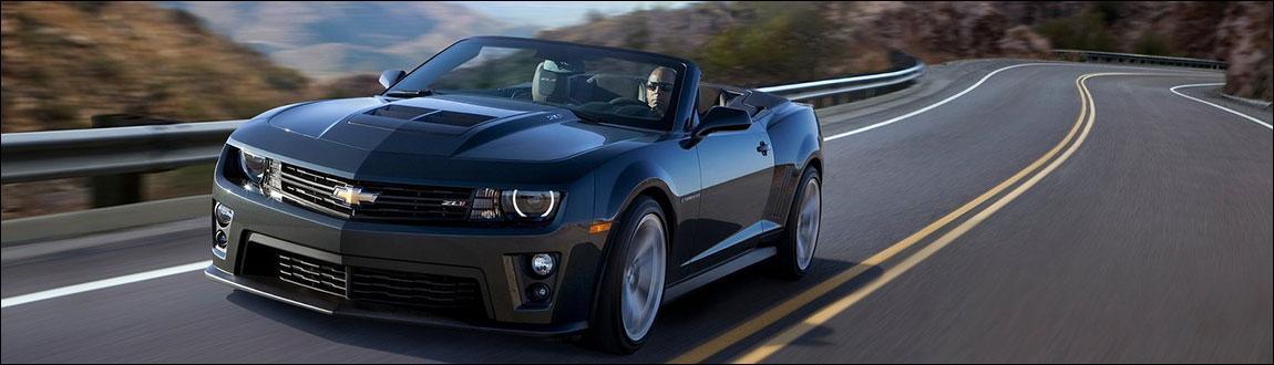 rft auto sales llc used cars reading pa dealer. Black Bedroom Furniture Sets. Home Design Ideas