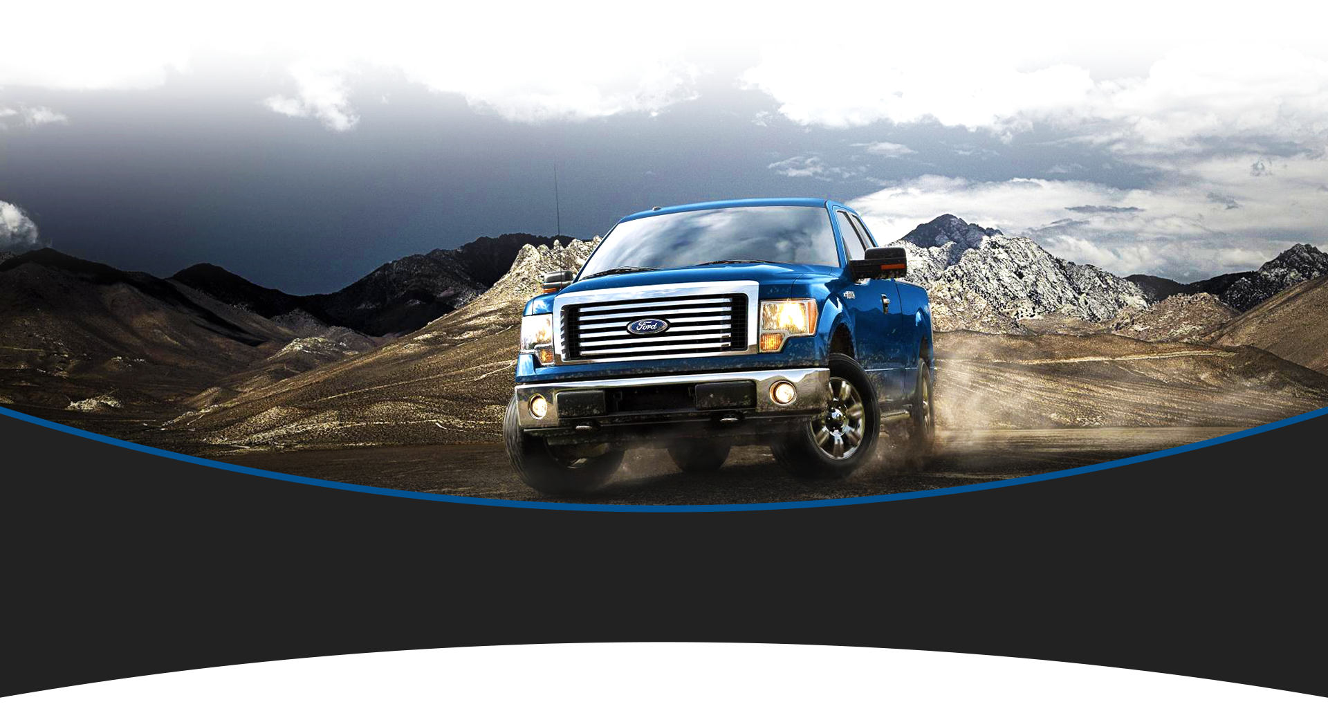 Nationwide Cars And Trucks Used Cars Houston TX Dealer