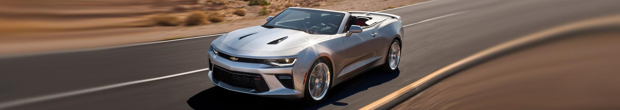 Mega Auto - Used Cars - Everett MA Dealer