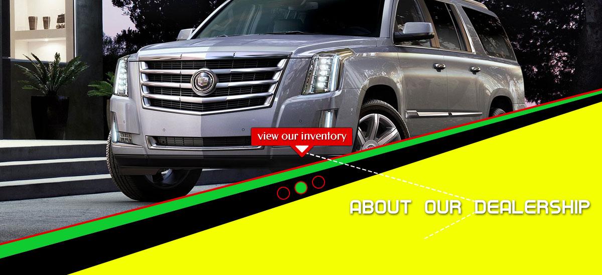 Toyota Panama City Fl >> Jamrock Auto Sales of Panama City - Used Cars - Panama ...