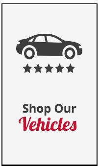 Grand Rapids Car Dealers >> Grand Rapids Motorcar Used Cars Grand Rapids Mi Dealer