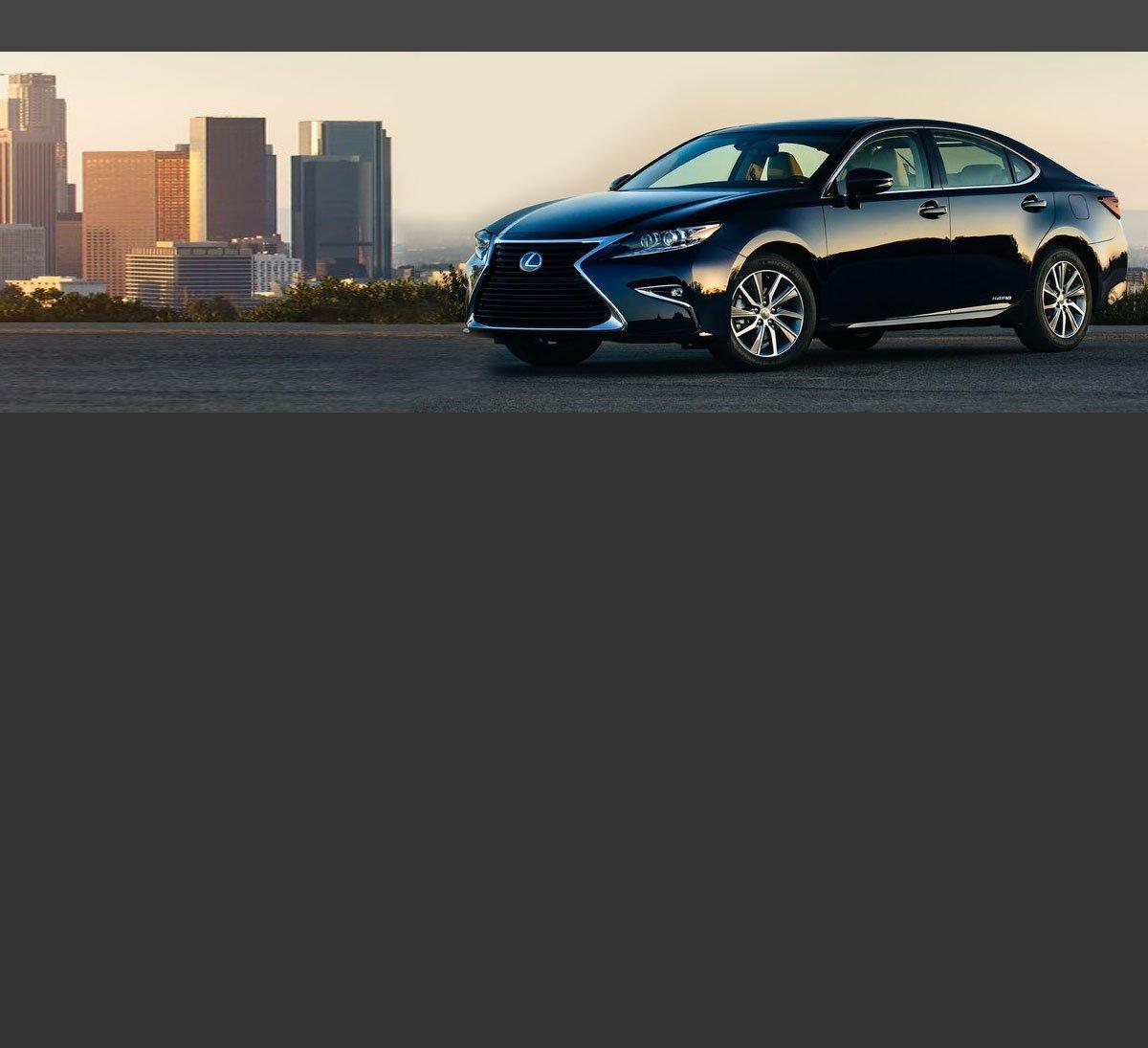 2009 Honda Accord EX L V6 2dr Coupe 5A W Navi In Dallas TX