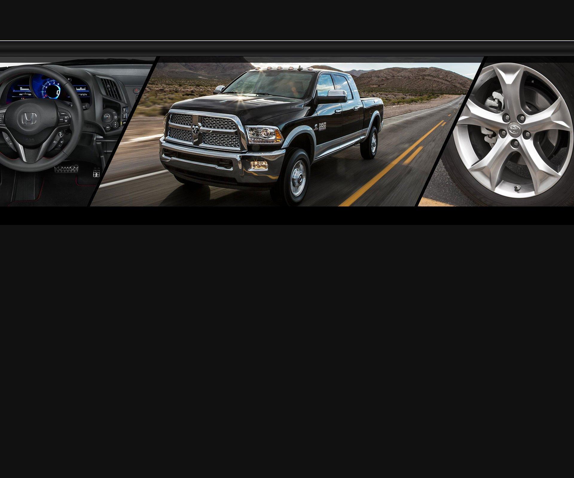 Chevrolet Dealerships In Va: Warrenton VA Dealer