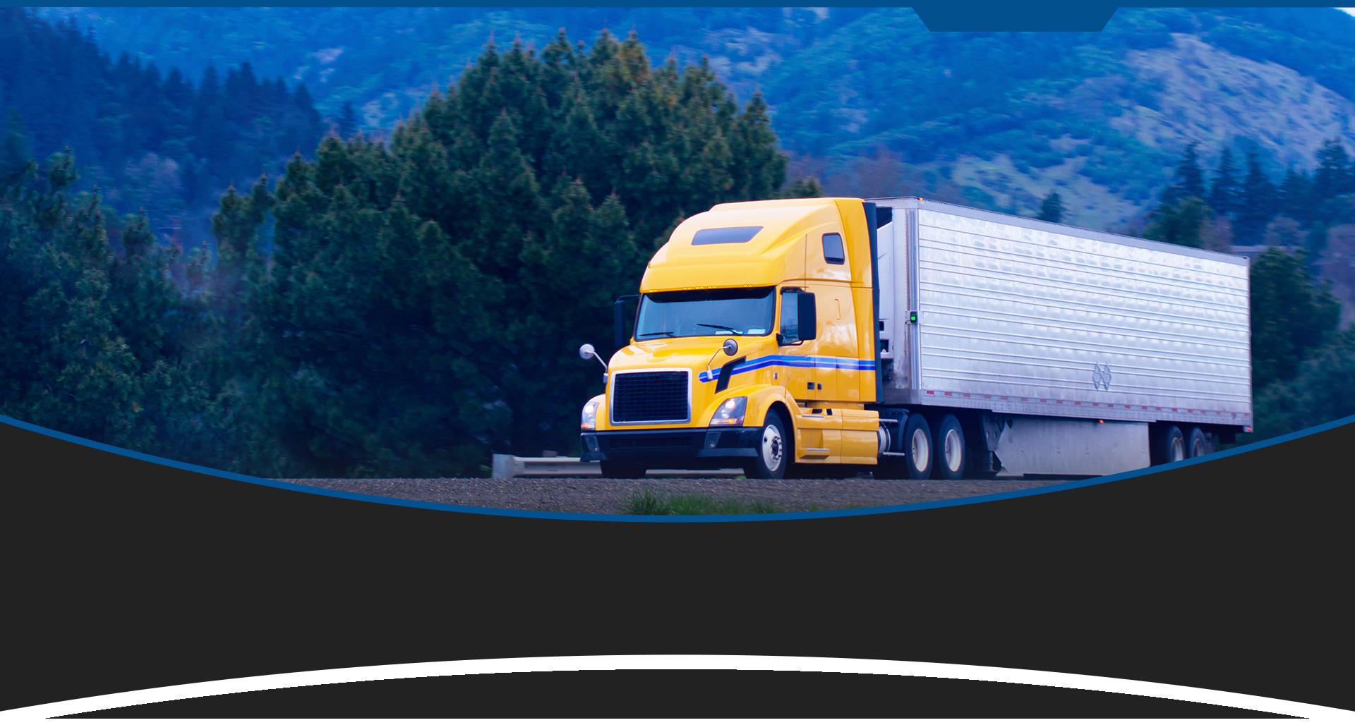 toyota trucks for sale near autos post. Black Bedroom Furniture Sets. Home Design Ideas