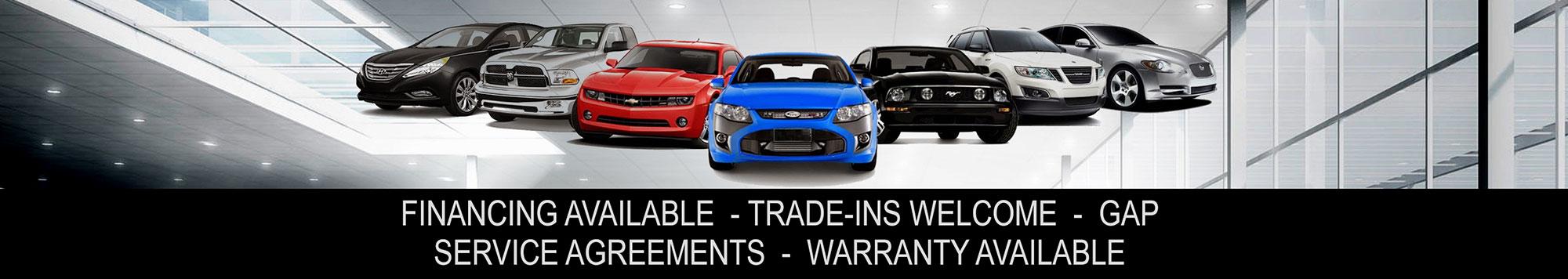 Allstar Motors Pasco Wa New Upcoming Car Reviews