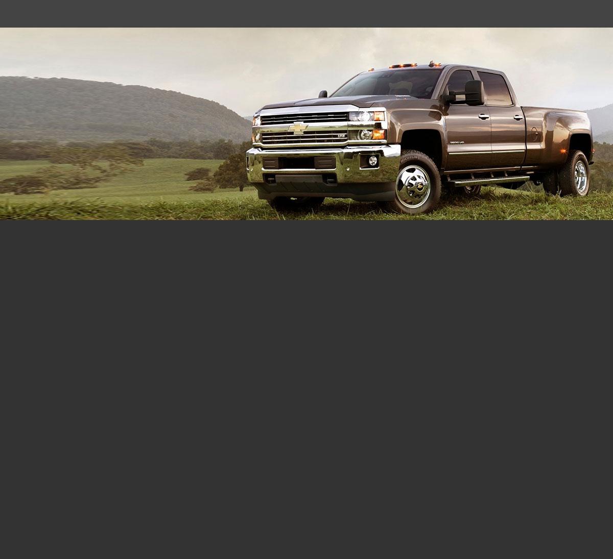 Jeep Grand Cherokee For Sale Near Me: Diesel Trucks Near Me