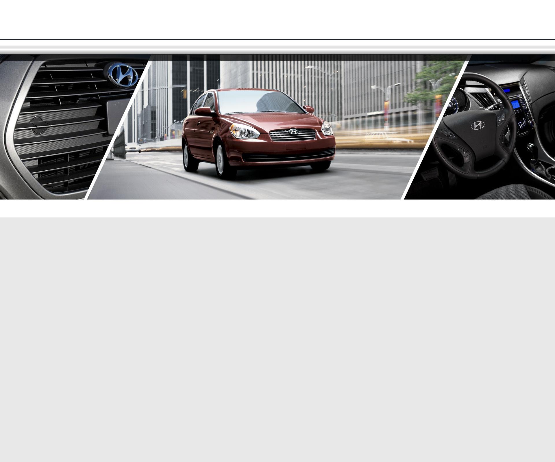 A List Auto Outlet LLC