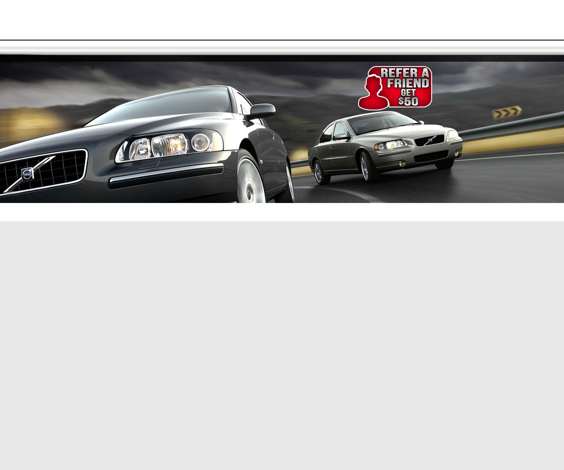 Marvelous Motors Used Cars Garden City ID Dealer