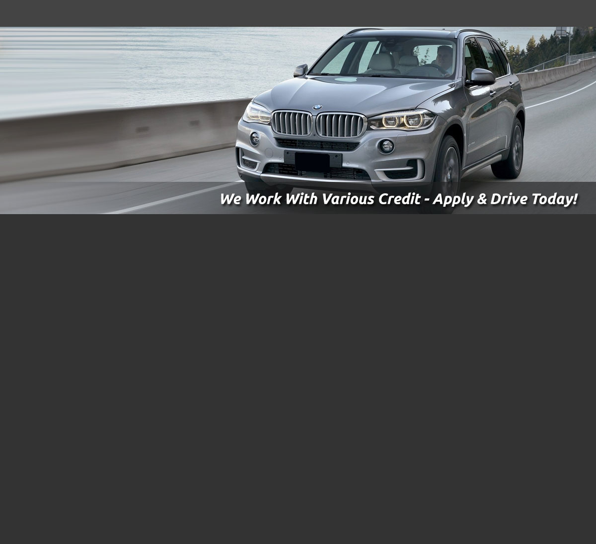 Bmw Used Cars For Sale Euless DFW BIMMER AUTO SALES