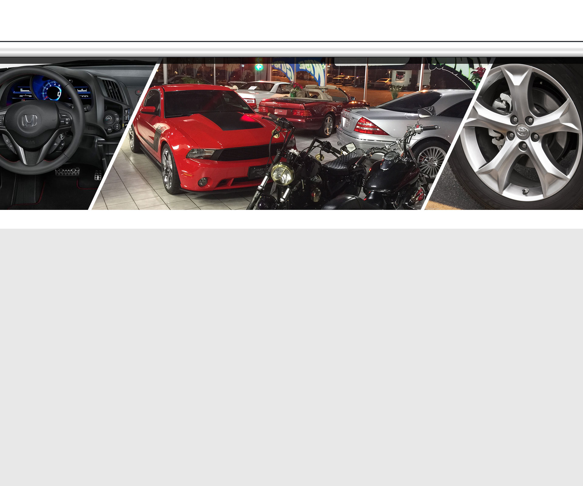 KarMart Michigan City Used Cars Michigan City IN Dealer