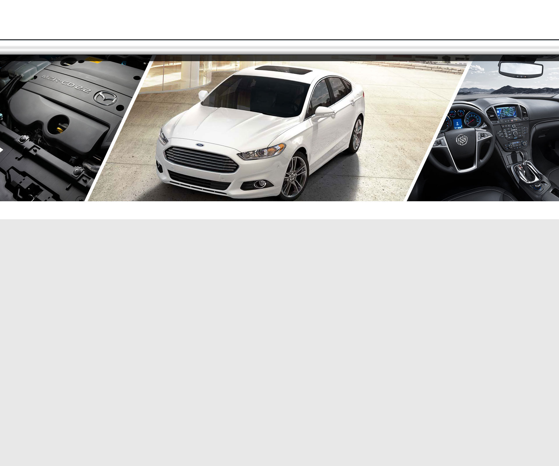 Luxury Motors Outlet Used Cars Bridgeview IL Dealer