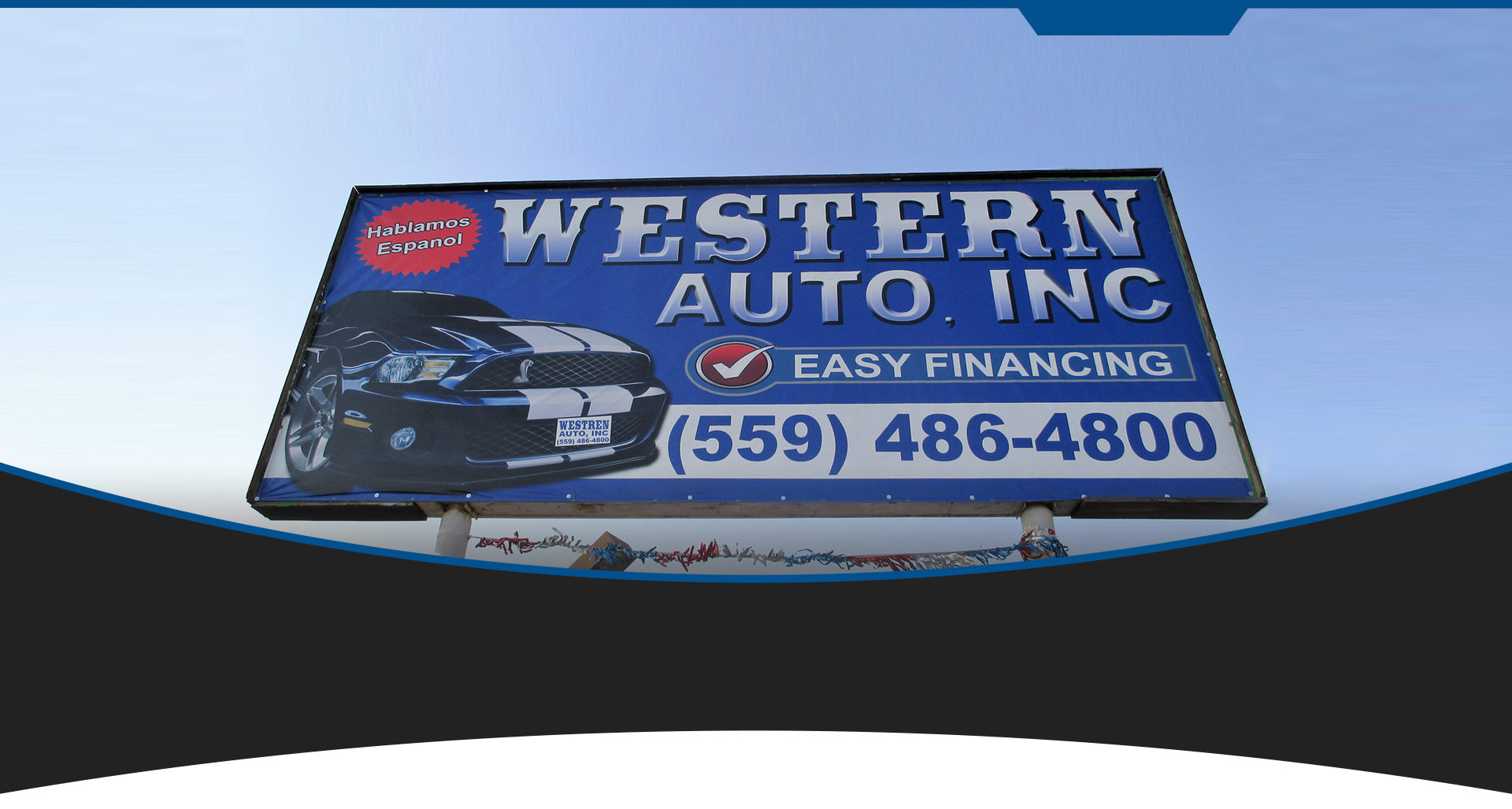 Cars For Sale In Fresno Ca New Car Release Information