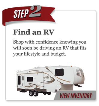 Ultimate Rv Used Rv Trailers White Settlement Tx Dealer