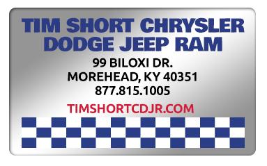 Tim Short Super StoreSplash Page Used Cars Pikeville KY Dealer - Tim short chrysler
