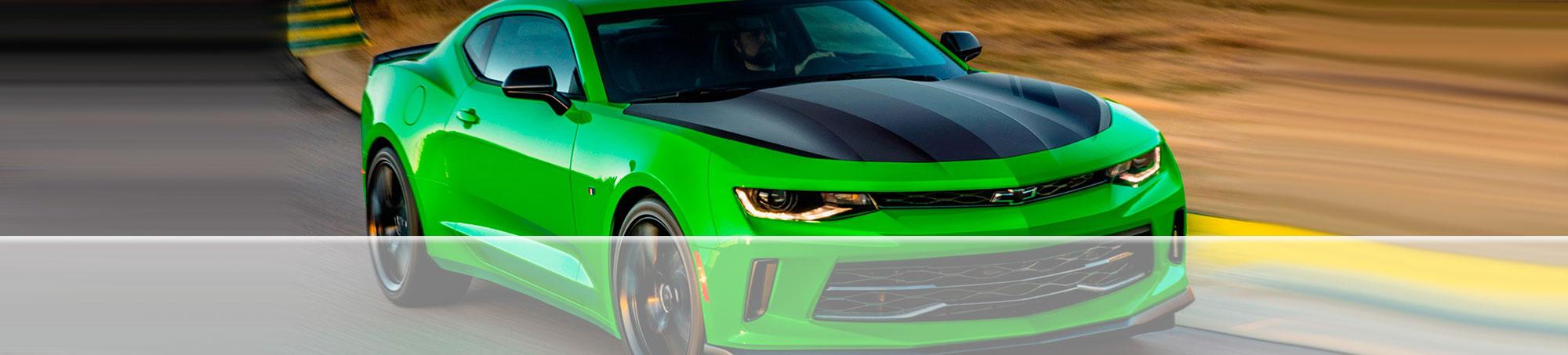 FRS AUTO LLC - Used Cars - West Palm Beach FL Dealer