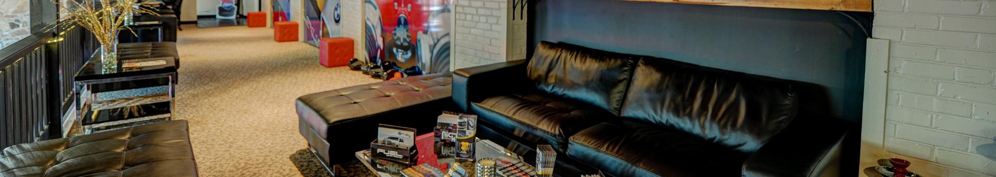 mtk trades used cars richmond va dealer. Black Bedroom Furniture Sets. Home Design Ideas