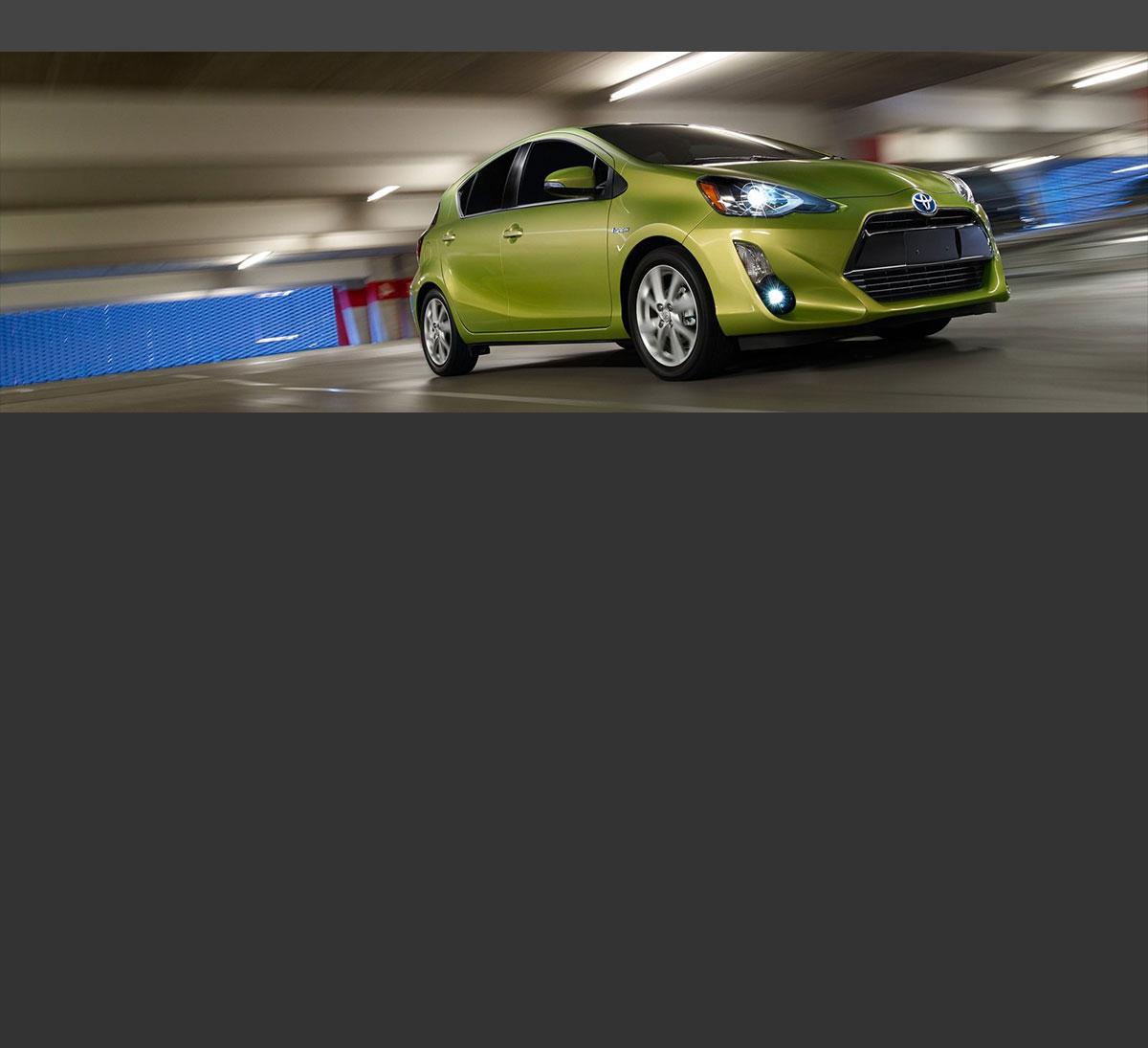 AutoAffari LLC - Used Cars - Sacramento CA Dealer