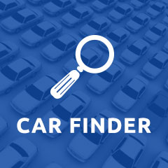 Car Dealerships In Peoria Il >> Uftring Weston Pre-Owned Center - Used Cars - Peoria IL Dealer