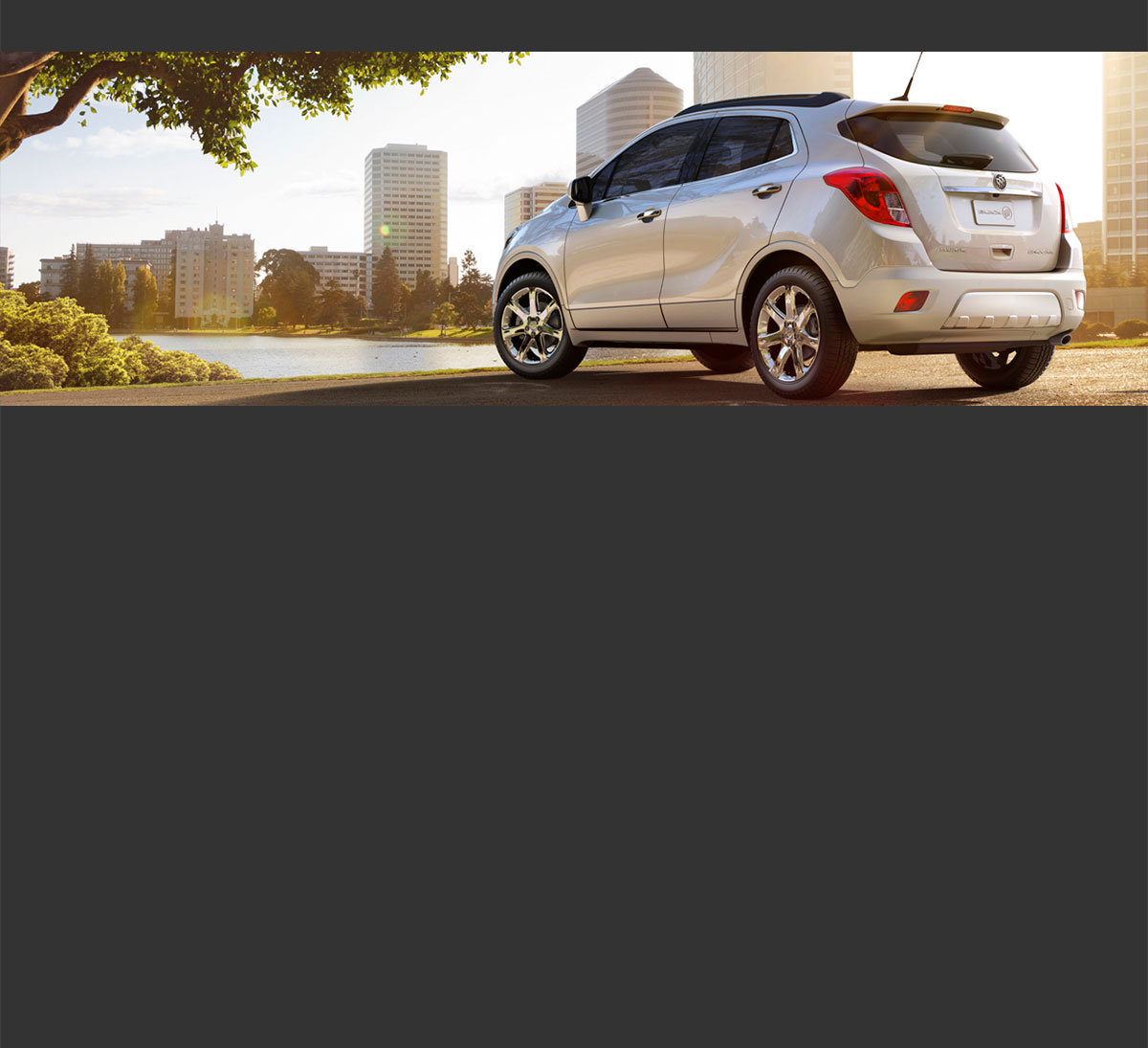 Toyota Dealer Sioux Falls: Used Cars Milaca Auto Financing Bock MN Dalbo MN Central