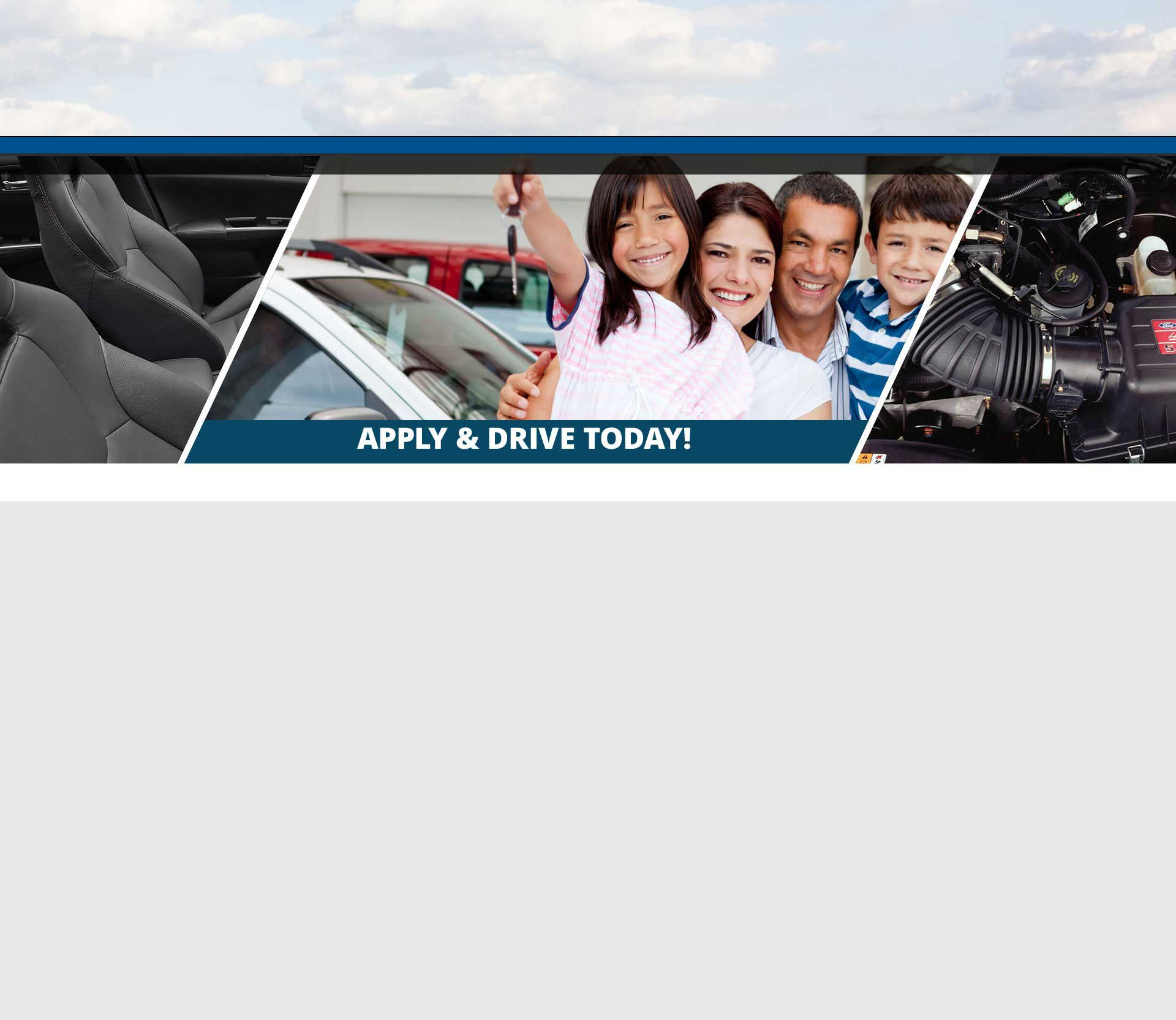Saipan Auto Sales Used Cars Houston Tx Dealer
