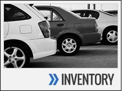 stewart auto sales used cars lufkin tx dealer. Black Bedroom Furniture Sets. Home Design Ideas