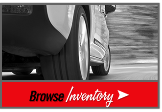 Brothers Auto Sales Of Conway Used Cars Conway Sc Dealer