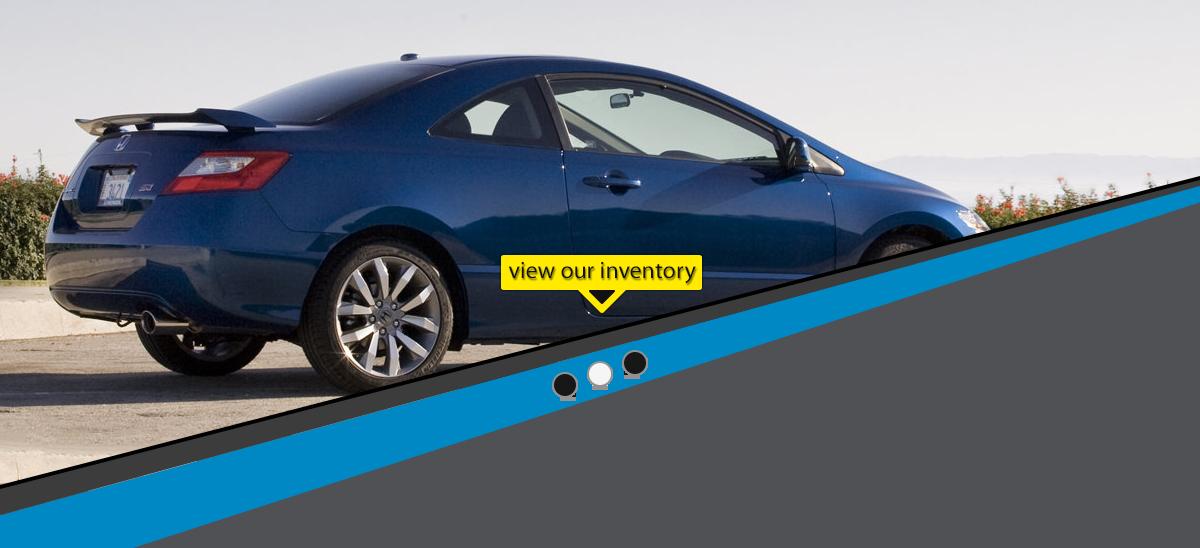 loanstar auto used cars las vegas nv dealer. Black Bedroom Furniture Sets. Home Design Ideas