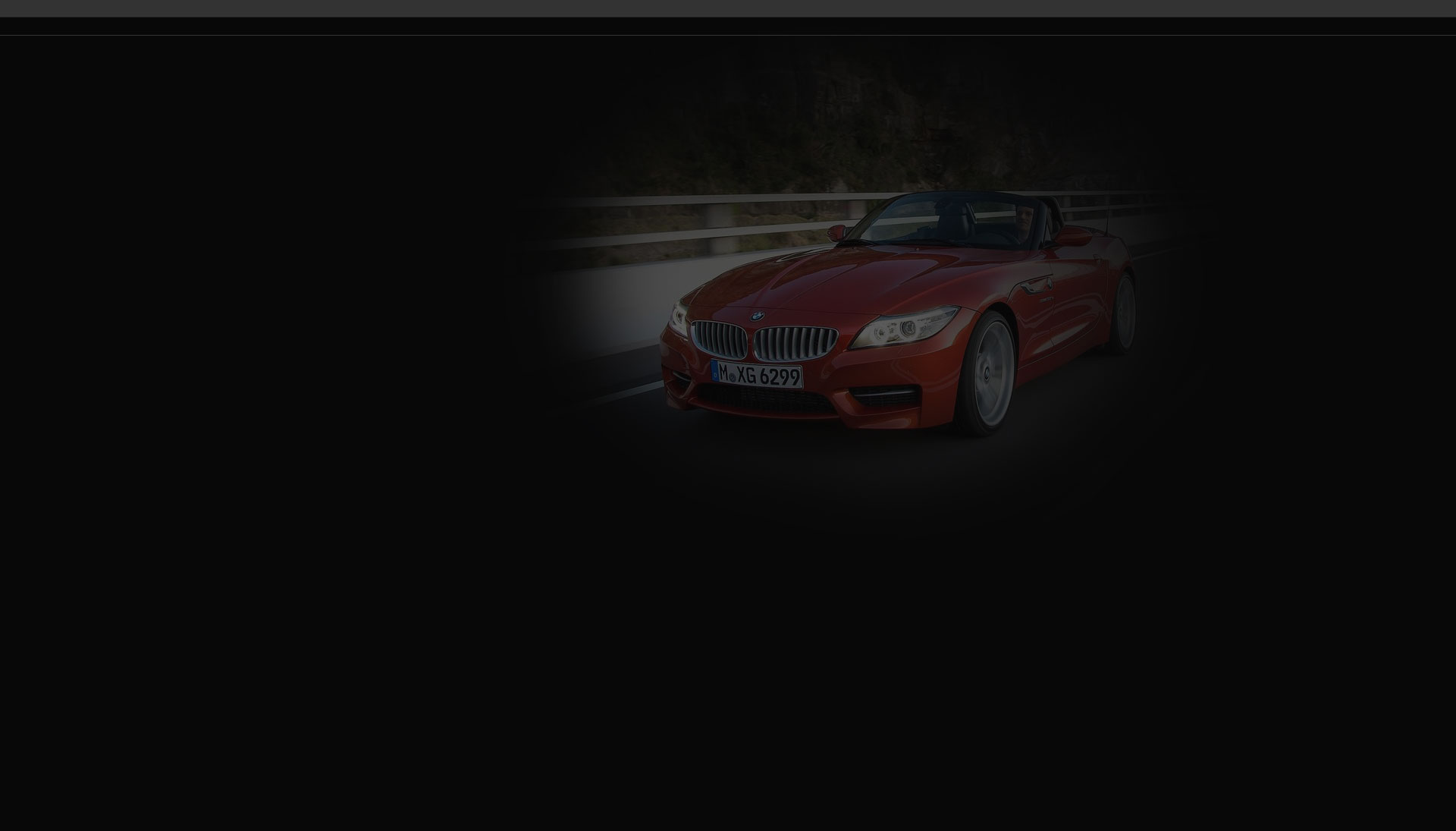 Bmw Garage Rotterdam : Run & tell auto sales luxury cars for sale schenectady ny dealer