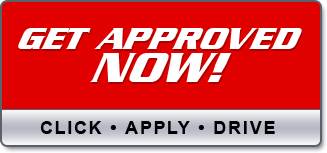 Champion Auto Sales Ii Inc Used Cars Rochester Ny Dealer