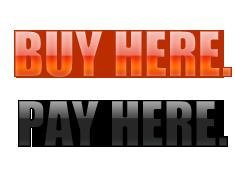 Buy Here Pay Here Orlando >> Orange County Motors Used Cars Orlando Fl Dealer