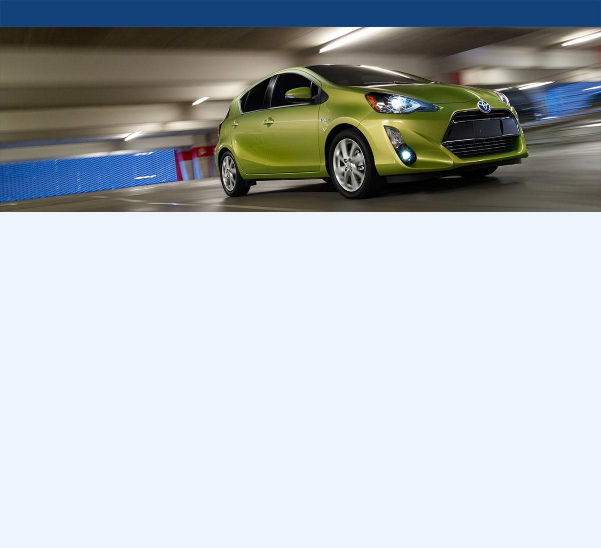 Blue Book Cars - Used Cars - Sanford FL Dealer