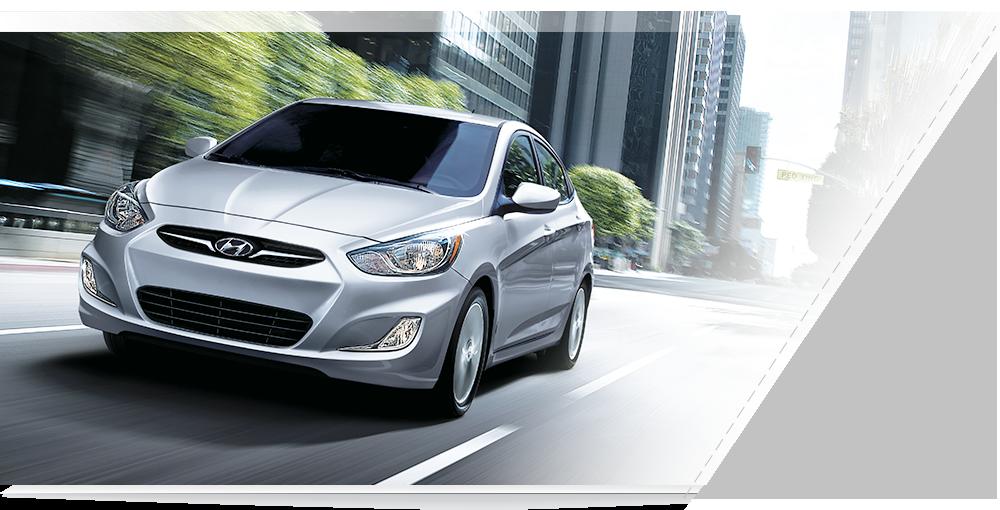 Starling Chevrolet Orlando >> Starling's Auto Group INC - Used Cars - Orlando FL Dealer