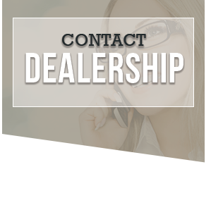 hillside motors used cars campbell ny dealer