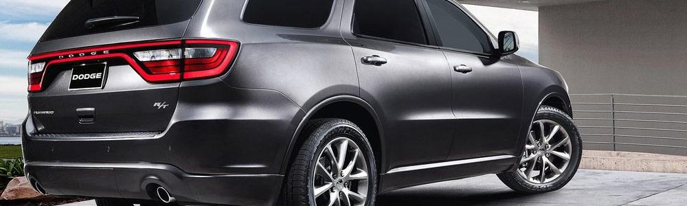 pethels used cars inc used cars kannapolis nc dealer. Black Bedroom Furniture Sets. Home Design Ideas