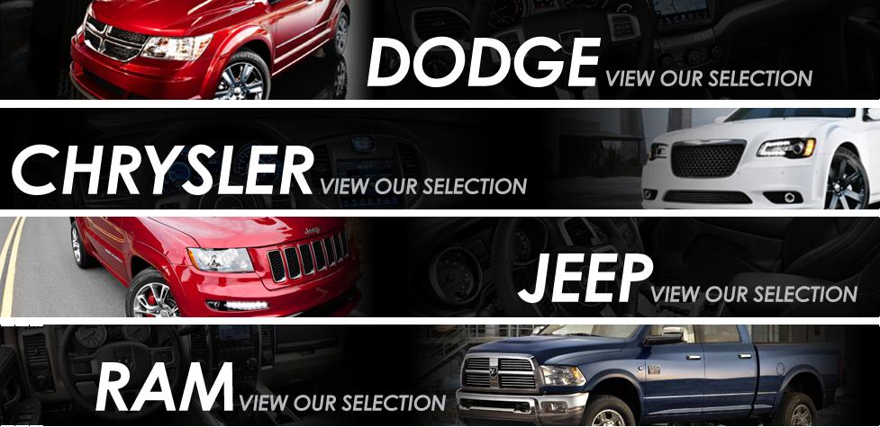 Car Dealerships In Lafayette La >> ACADIANA DODGE CHRYSLER JEEP - Used Cars - Lafayette LA Dealer