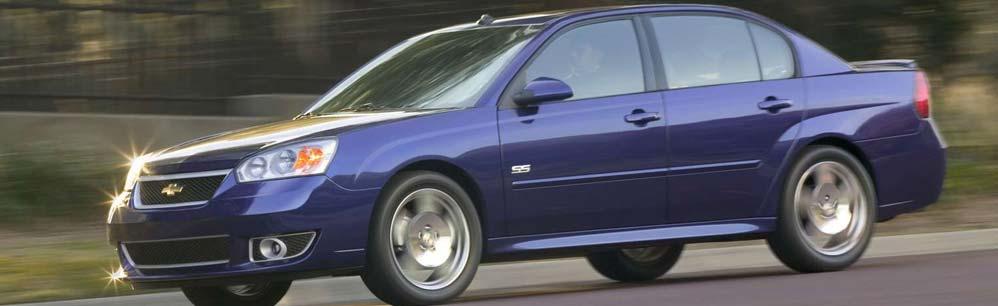 Lindsay Chevrolet - Used Cars - Lebanon MO Dealer