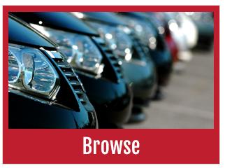 Used Car Dealerships Lubbock >> Chaparral Motors Used Cars Lubbock Tx Dealer