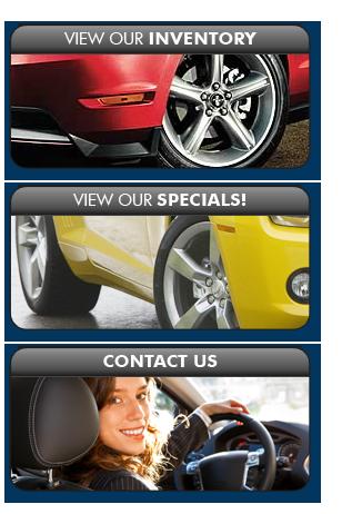 Smyrna Auto Sales >> Smyrna Auto Sales Used Cars Smyrna Tn Dealer