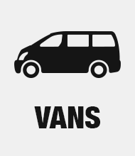 Rental Car Companies In Port Angeles Wa