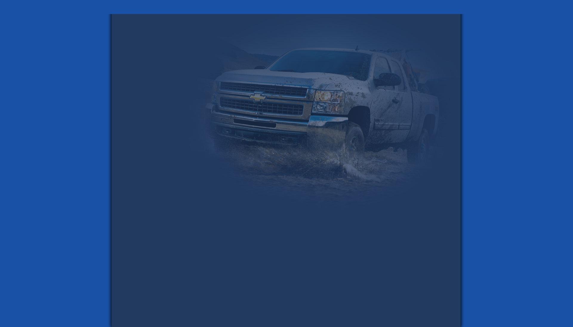 Alpine Auto Sales - Used Cars - Salt Lake City UT Dealer