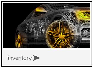 Mr Auto Sales >> Mr Auto Sales Inc Used Cars Eastlake Oh Dealer