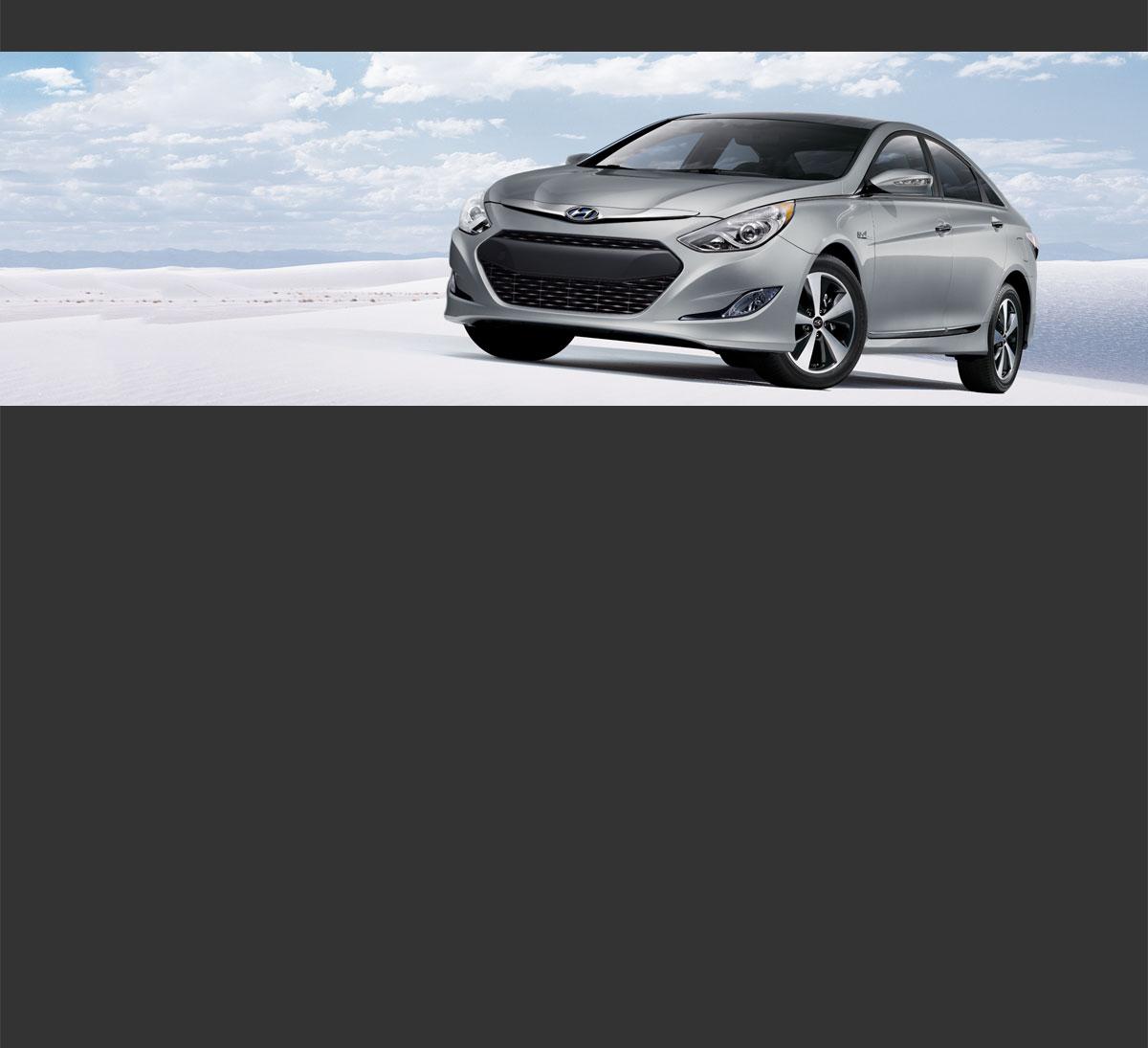 Ludlow Auto Sales