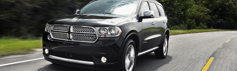 j linn motors used cars clearwater fl dealer ForJ Linn Motors Clearwater Fl