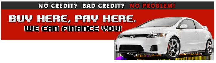 Super Car Motors Bronx Ny Buy Here Pay Here Bad Credit